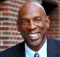 Geoffrey Canada, children's advocate ad founder of Children's Zone will speak at Growing Kings inaugural celebration luncheon. (Provided photo)