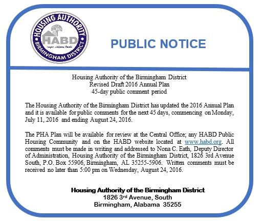 public-notice-aug-25-2016