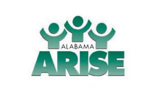 Alabama Arise