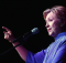 Last week, Democratic presidential nominee Hillary Clinton released a health care proposal designed to support millions of Americans suffering from mental illness. (Associated Press)