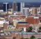 Birmingham has been chosen to participate in the National What Works Cities Initiative. (James Willamor, Flickr Creative Commons)