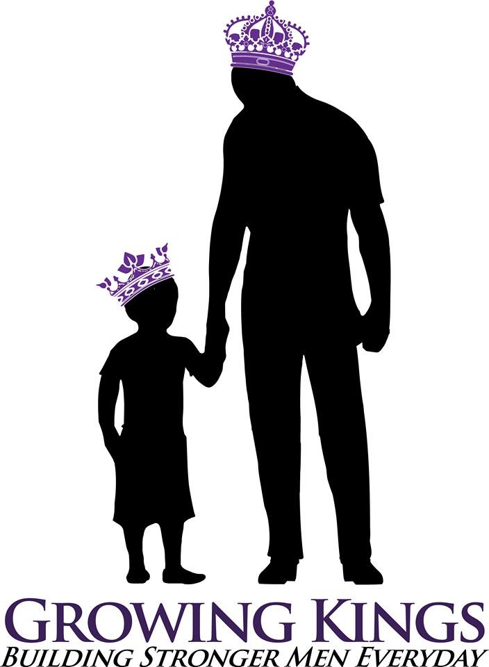 Growing Kings has received two grants from the Alabama Department of Child Abuse and Neglect Prevention-Children's Trust Fund equalling $35,000. (Facebook)