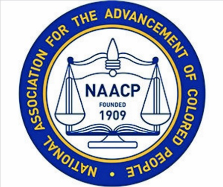The Alabama NAACP's 64th Annual Convention begins Oct. 6.