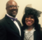 Youth Towers, Inc. founder and executive director Alice Westery, with husband Jarvis, Sr. (Provided photo)