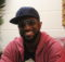 Rickey Smiley talks about upcoming season of his show, Rickey Smiley Foundation and living in Birmingham. (Ariel Worthy, The Birmingham Times)