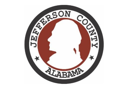 Over $500,000 in overtime was paid to Jefferson County Department of Roads and Transportation employees. (Facebook)