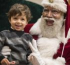 mall-of-america-black-santa-larger