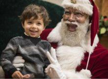 mall-of-america-black-santa-larger