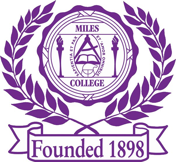 "Miles College's ""Christmas Expressions"" concert will encompass different genres of Christmas music. (Facebook)"