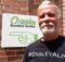 Hank Layman started Oasis Gardens Ensley in November, 2015 as a way to make fresh vegetables available for residents.  (Je'Don Holloway Talley, special to The Times)