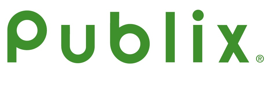 The Publix at 20 MIDTOWN will be a 28,000 square-foot store, with an estimated 120 associates working there.