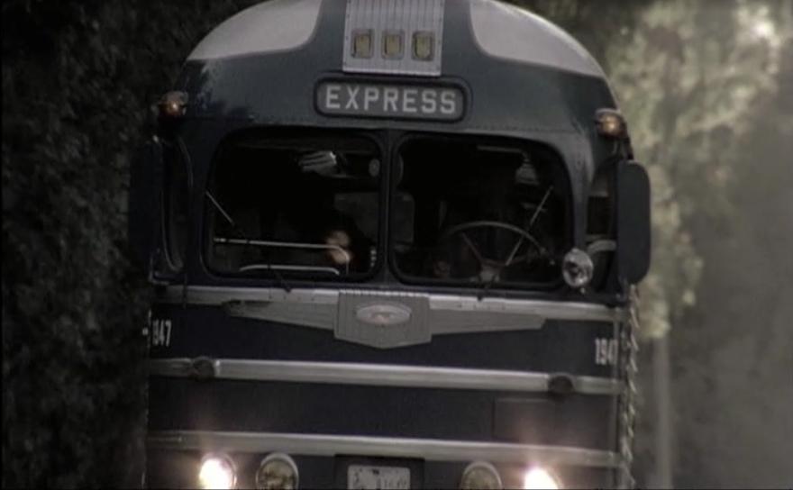 Freedom Riders-1