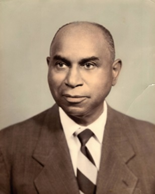 "James Alexander Franklin was called ""The South's Richest Negro Doctor"" by Ebony Magazine."