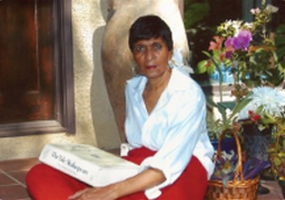 Marva Collins founded Westside Preparatory School in Chicago, Ill.