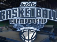 Men's and women's basketball teams will compete across five days to see who comes out on top.