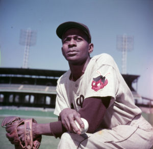 Satchel Paige is known as the greatest pitcher in the Negro Leagues history.