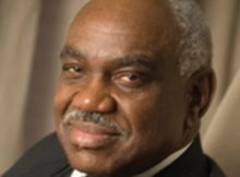 U.W. Clemon one of the highest-profile law firms to litigate civil rights cases.
