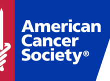 American Cancer Society has teamed with Central Alabama CEOs on the colon cancer awareness campaign, 80 percent by 2018.