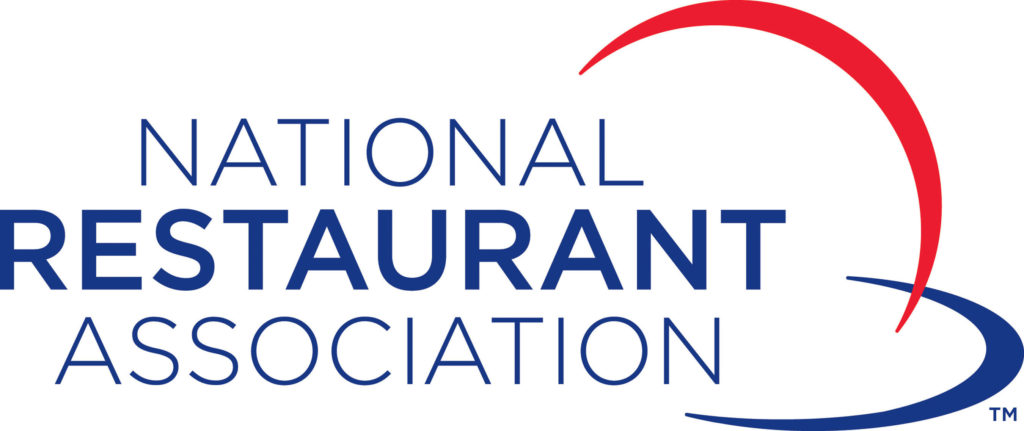 National Restaurant Association's initiative to help make kids' meals healthier hasn't worked as well as expected.