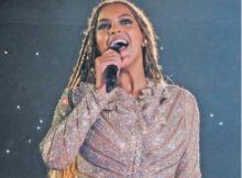 Beyonce-scholarships