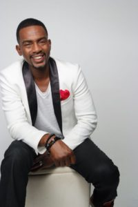Bill Bellamy (IMDB)
