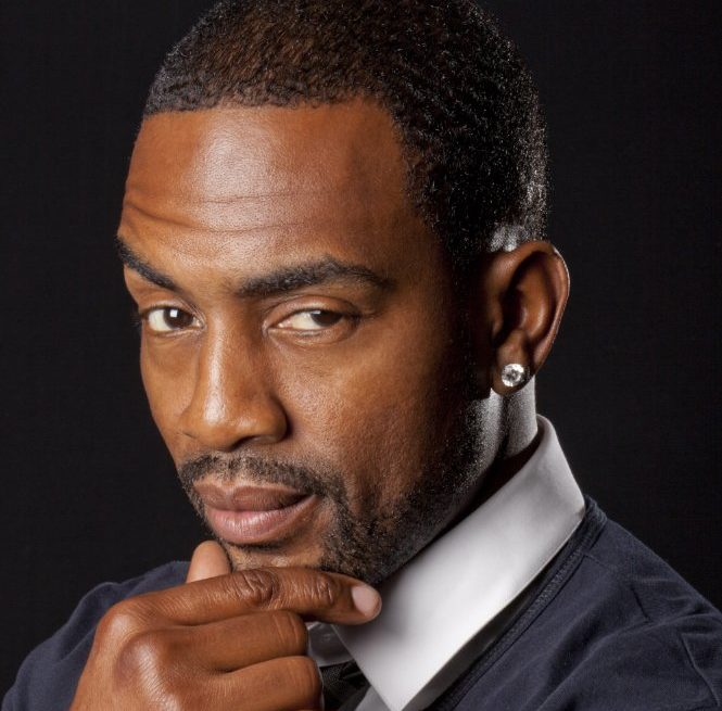Bill Bellamy makes his return to the StarDome April 28-30. (IMDB)