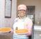 JaWanda's Sweet Potato Pies offers 13 variations of the popular dessert dish. (Reggie Allen, for The Birmingham Times)