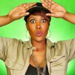 Mia Jackson (ticketfly.com)