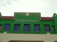 rickwood_field_larger