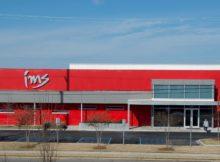 IMS-Birmingham-Alabama-2-2200x1100