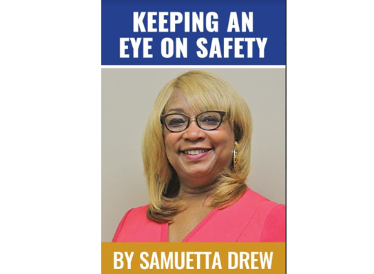 Drew: Alabama's New Safer Apart Order