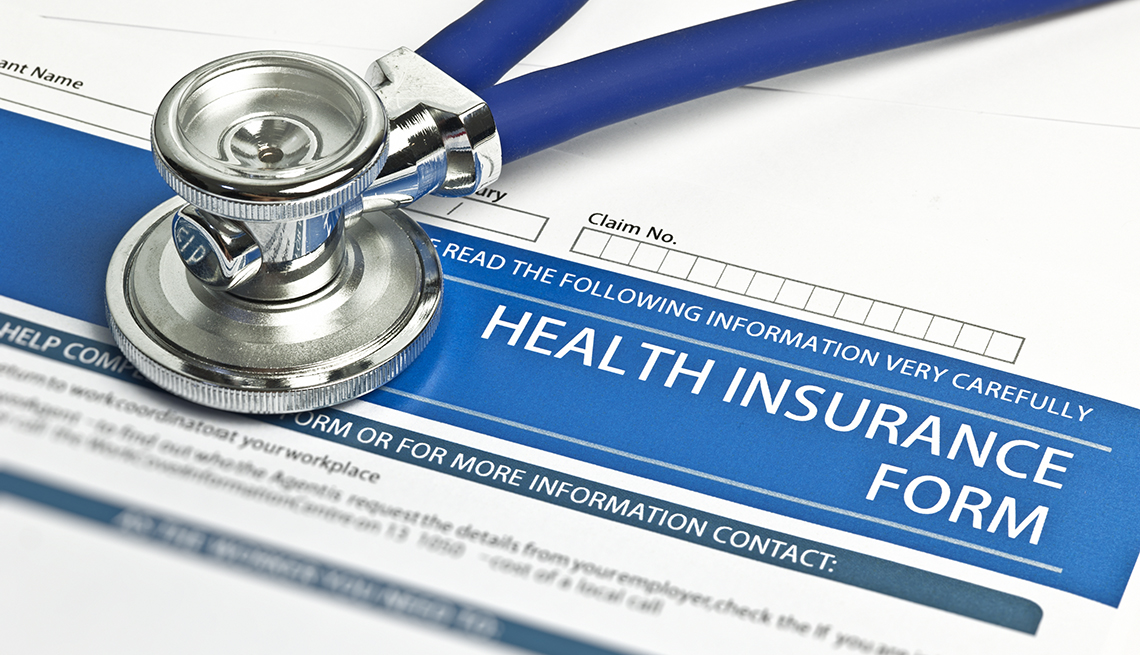 More Alabamians Lack Health Insurance. Why It's Important to Sign Up