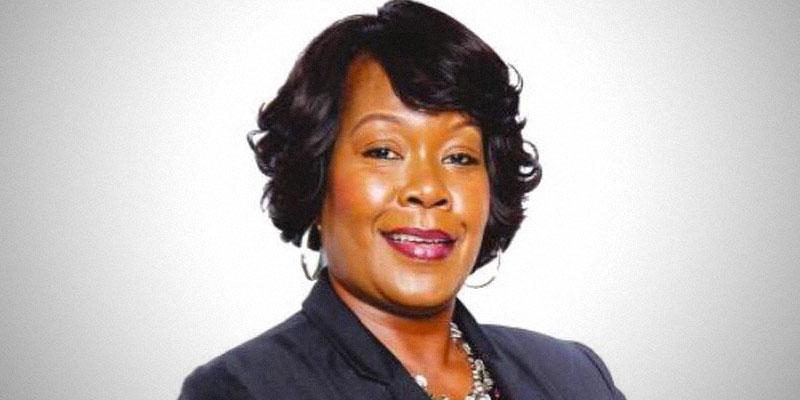 Jeffco Commissioner Sheila Tyson Explains Vote Against UAB-led Healthcare Authority