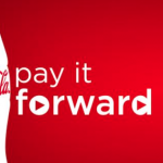 Miles College student among Coca-Cola UNITED's Annual 'Pay It Forward' Winners