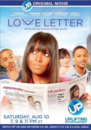 love letter movie 2013 bprw keshia pulliam and romeo miller discover 12185 | Love Letter