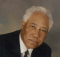Photo-of-Dr.-Lewis-806x1024