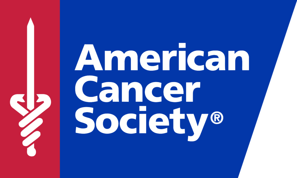 American Cancer Society Teams With Business Leaders On Colon Cancer Awareness The Birmingham Times