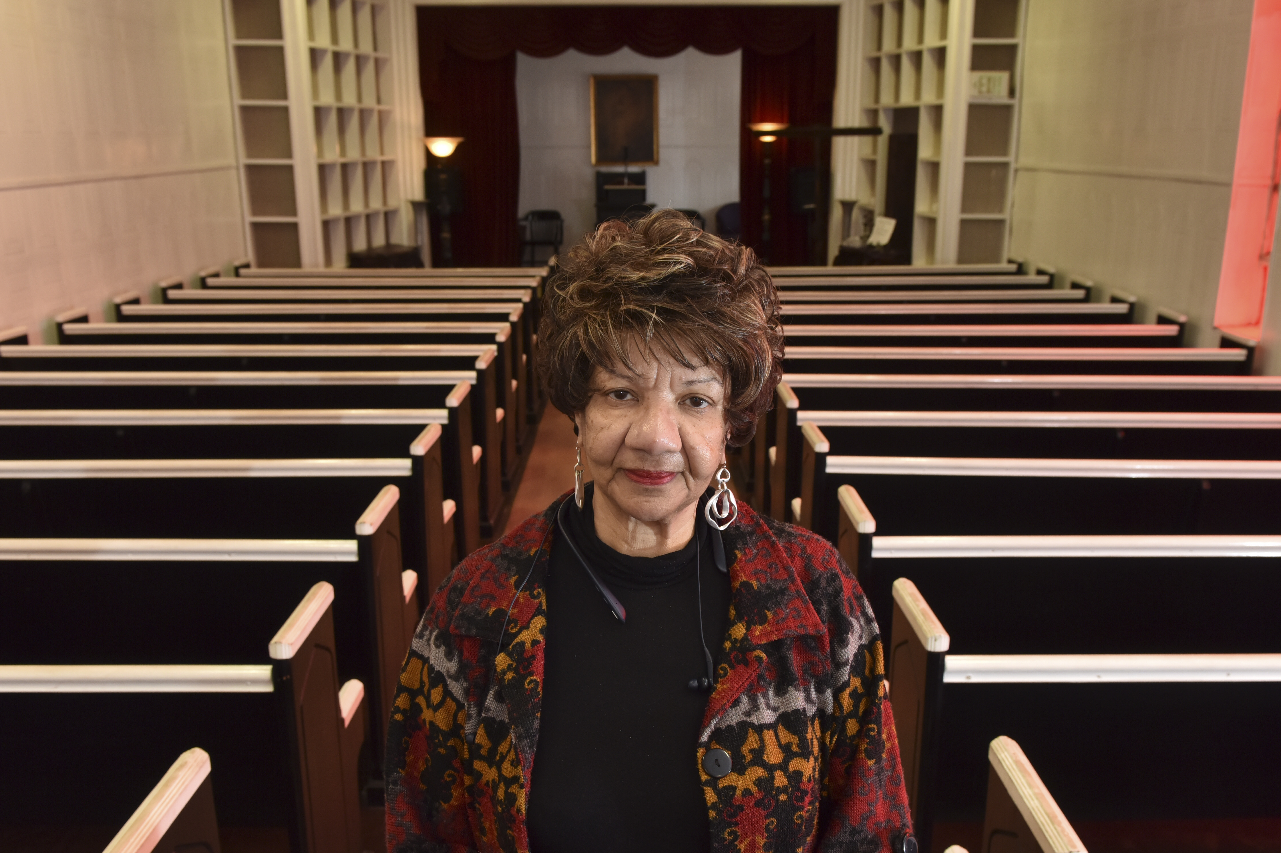 Poole Funeral Home In Birmingham Alabama