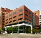 University of Alabama at Birmingham Comprehensive Cancer Center. (Provided Photo).