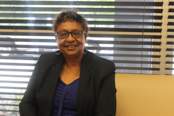 Uab S Angela Williams On Research That Determines Health