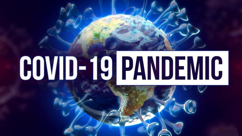 Pandemic and Pandemonium: 7 Days in Birmingham | The Birmingham Times